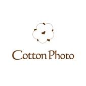 cotton撮影会