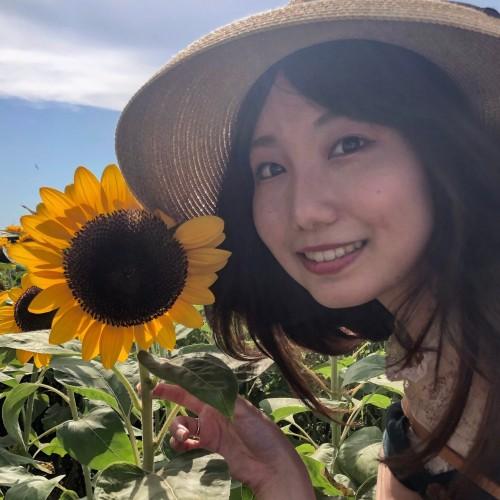 水無月ゆう撮影会プロフィール