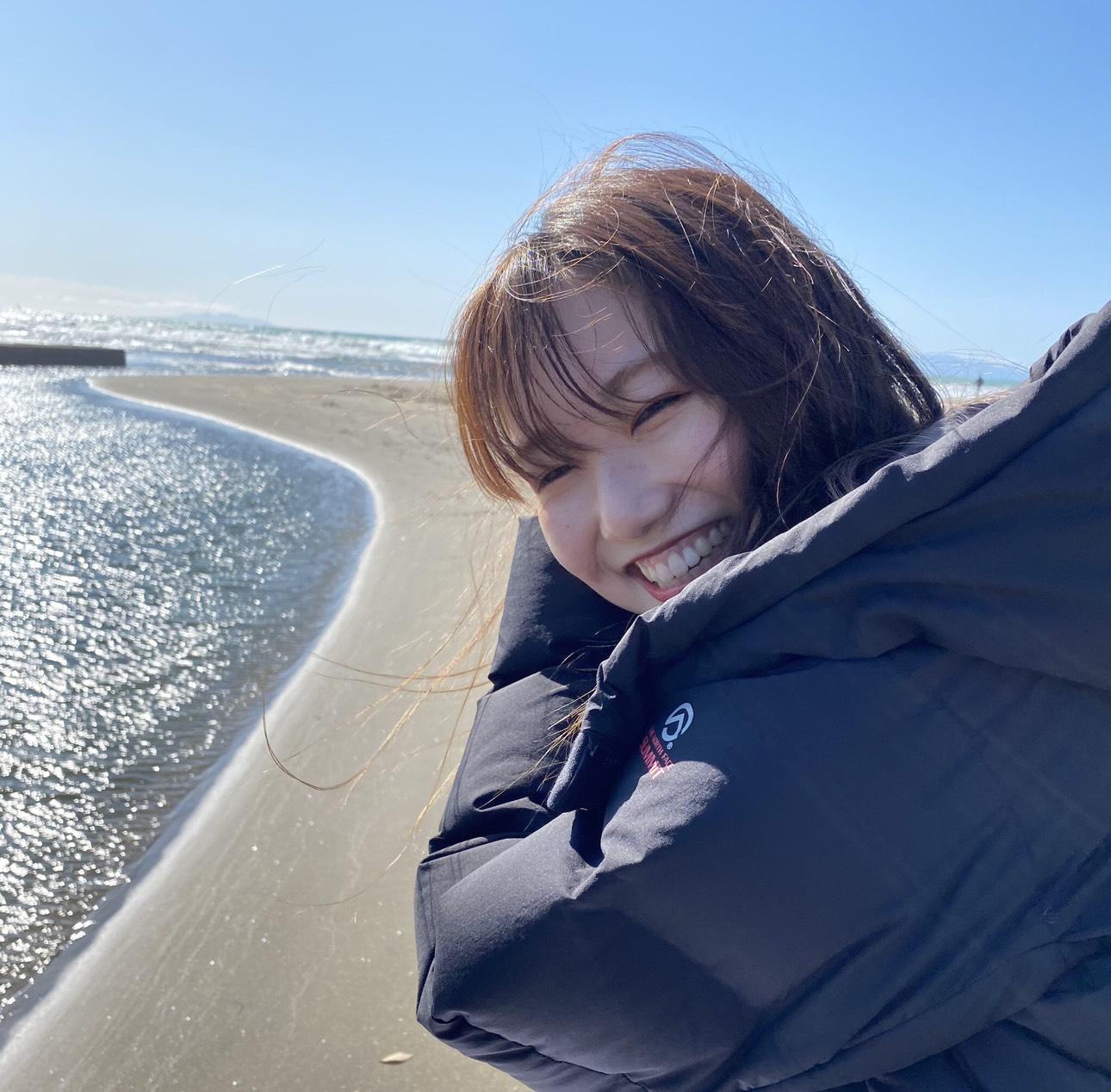 水無月ゆう撮影会