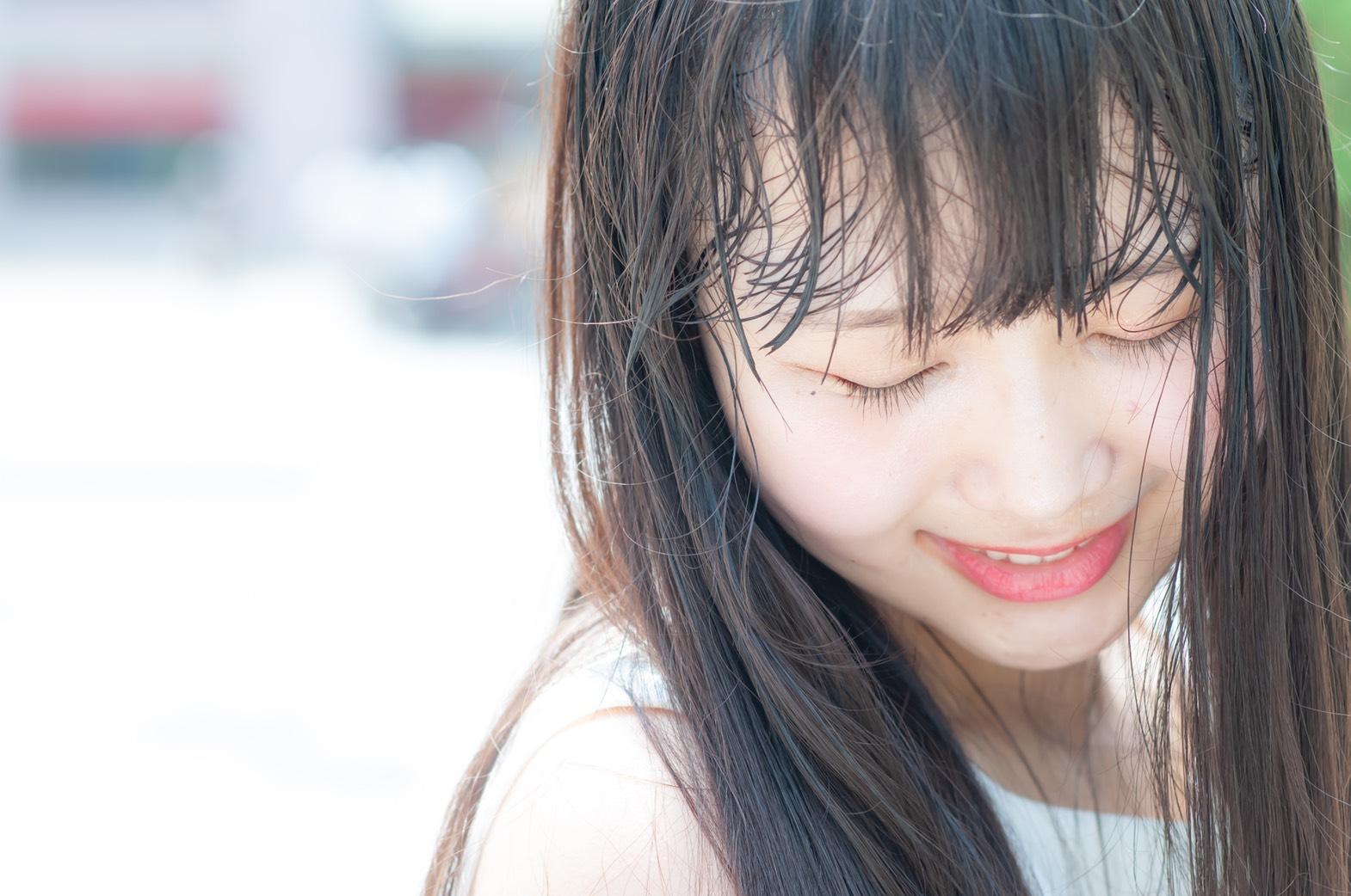 撮影会モデル東京
