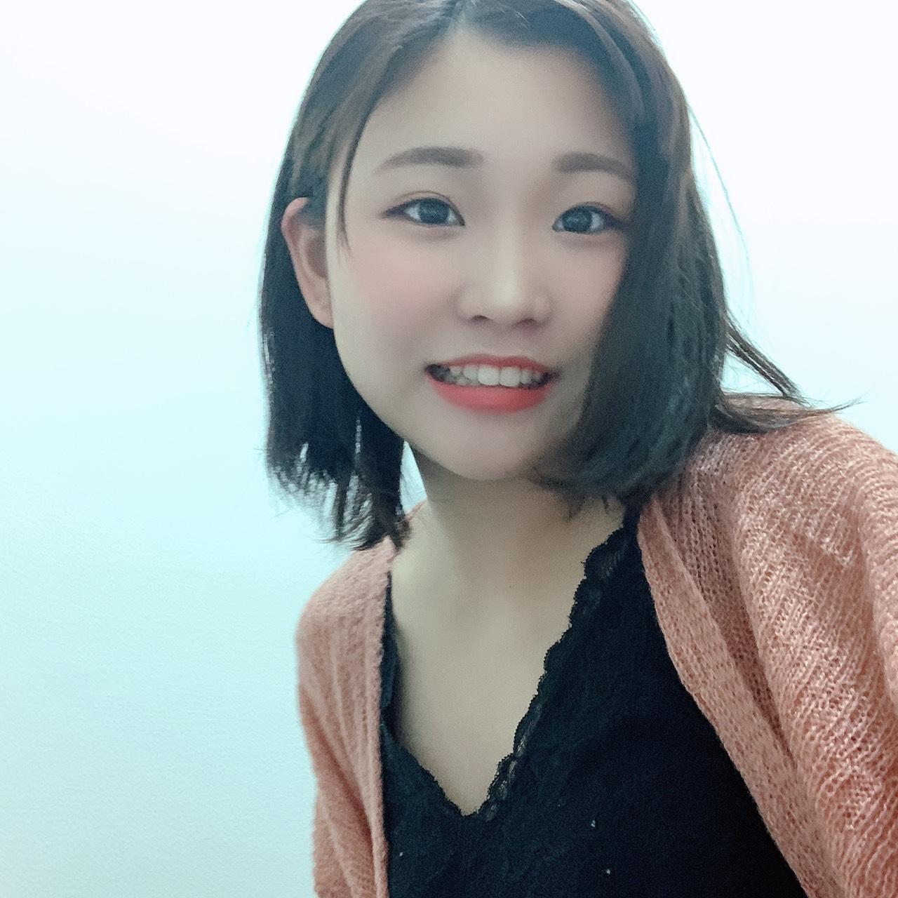 有里未来モデル撮影会