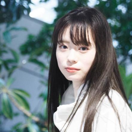夏目サラ撮影会モデル