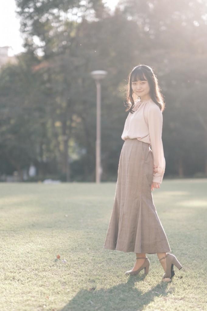 東京撮影会モデル求人